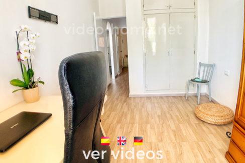 apartamento-en-venta-en-cala-ratjada-1