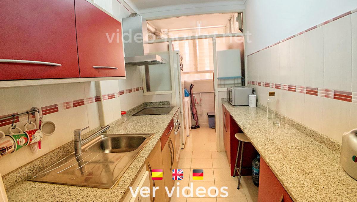 apartamento-en-venta-en-cala-ratjada-11