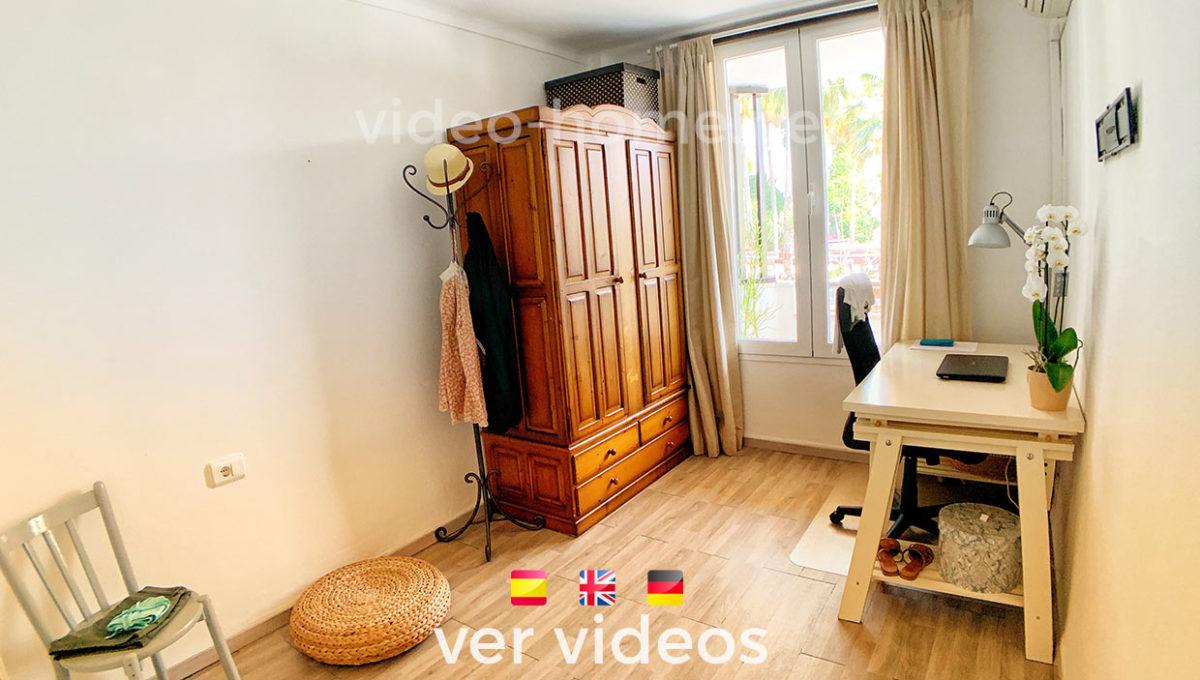 apartamento-en-venta-en-cala-ratjada-12