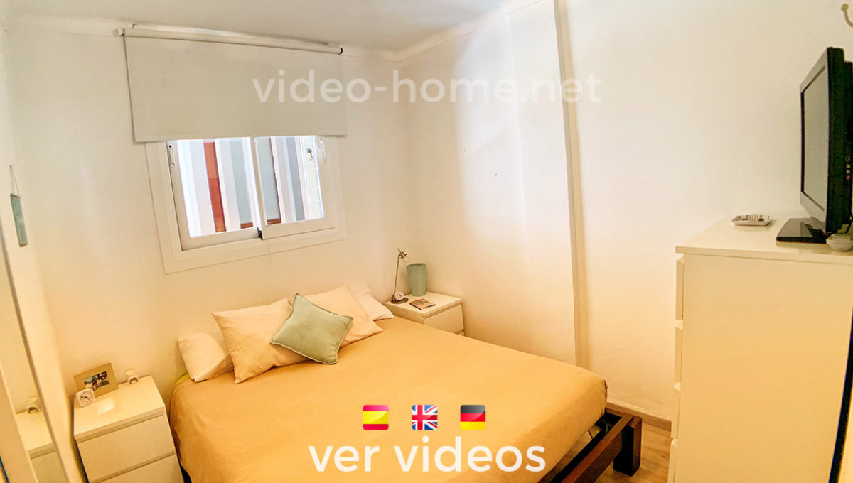 apartamento-en-venta-en-cala-ratjada-3