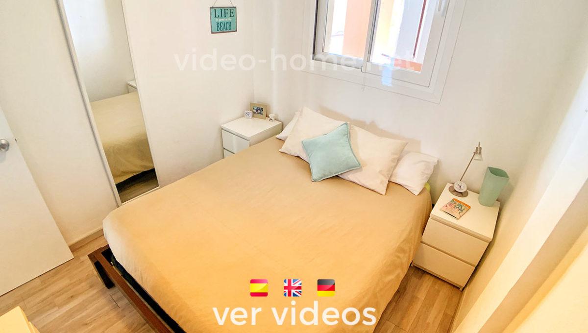 apartamento-en-venta-en-cala-ratjada-4