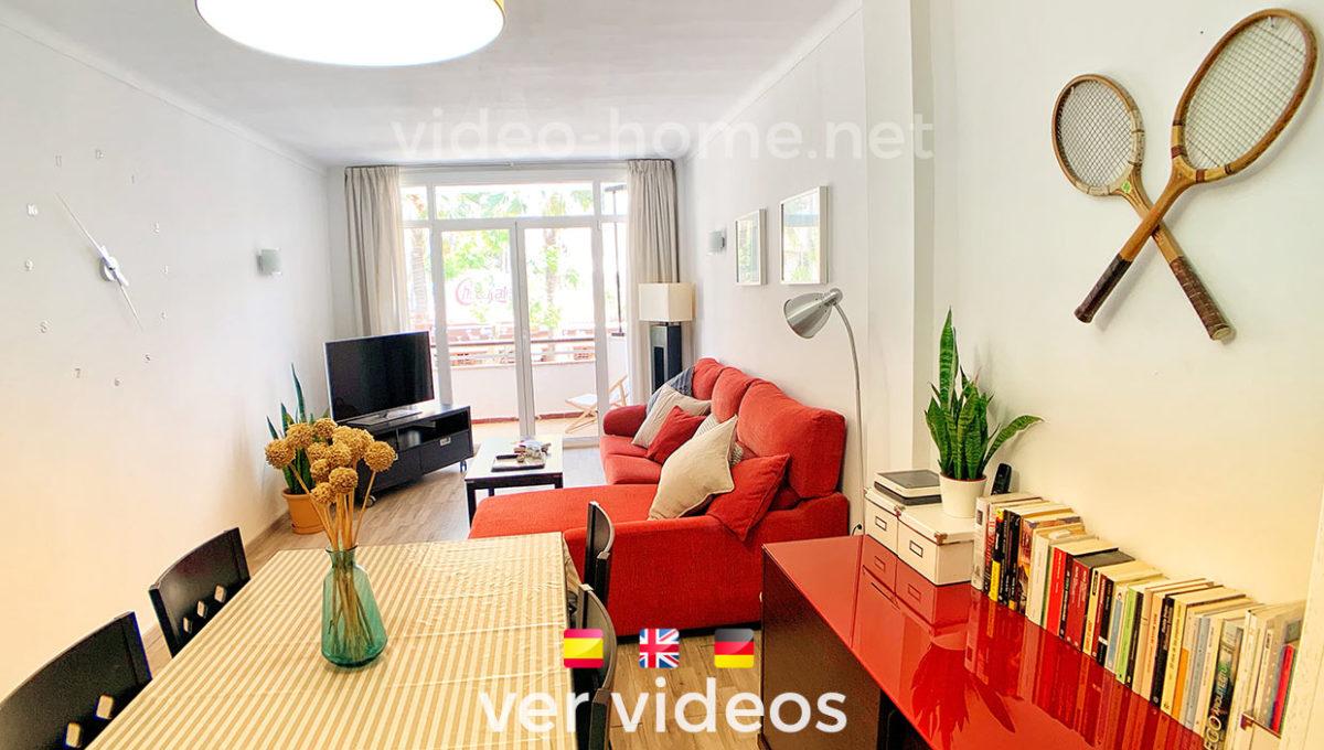 apartamento-en-venta-en-cala-ratjada-5