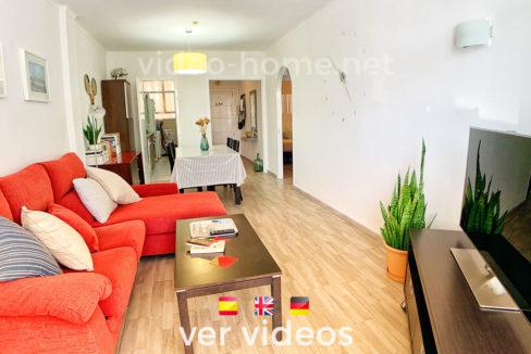 apartamento-en-venta-en-cala-ratjada-6