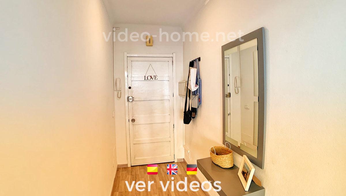 apartamento-en-venta-en-cala-ratjada-9