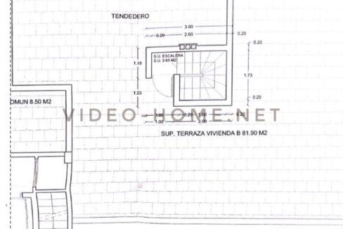 atico-porto-cristo-video-home (1)