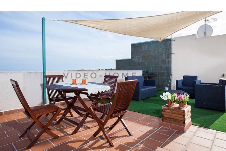 atico-porto-cristo-video-home (3)