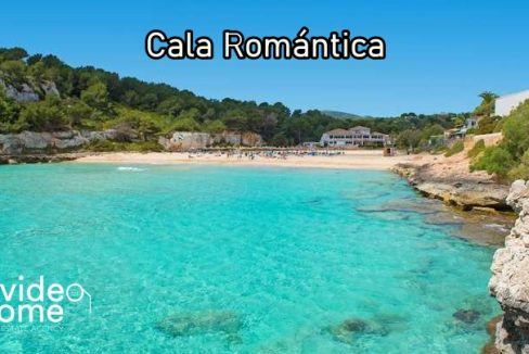 cala-romantica-mallorca-video-home-inmobiliaria (1)