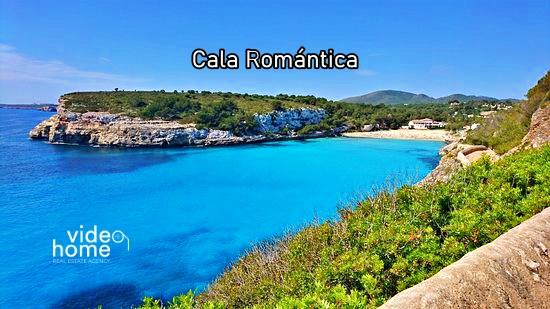 cala-romantica-mallorca-video-home-inmobiliaria (3)