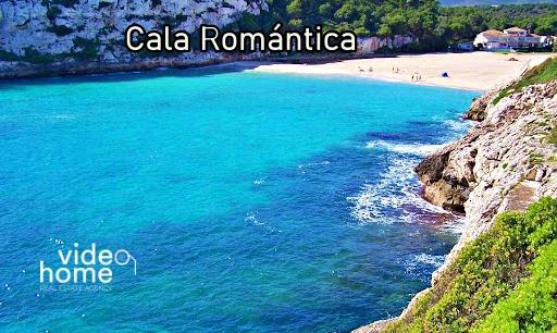 cala-romantica-mallorca-video-home-inmobiliaria (5)