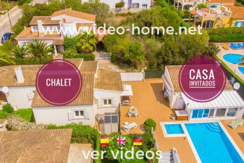 casa-cala-anguila-mallorca-video-home-inmobiliaria (4)