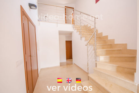casa-en-venta-cala-mandia-12