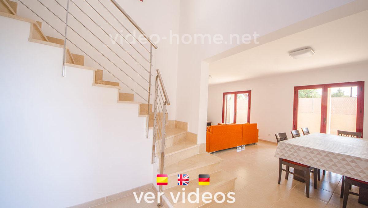 casa-en-venta-cala-mandia-2