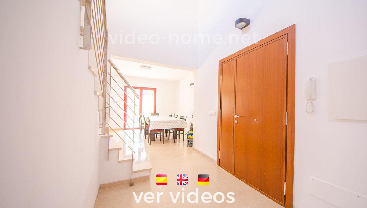 casa-en-venta-cala-mandia-3