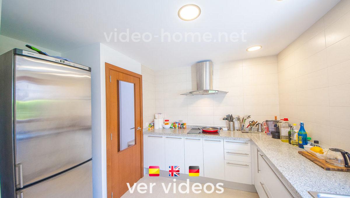casa-en-venta-cala-mandia-6