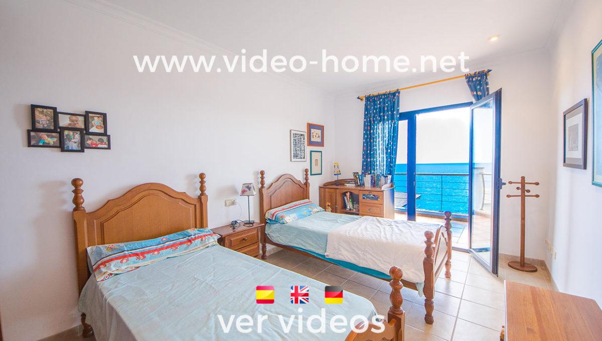 chalet-cala-anguila-mallorca-video-home-1