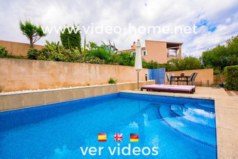 chalet-cala-anguila-mallorca-video-home-10