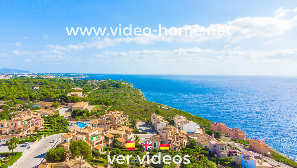 chalet-cala-anguila-mallorca-video-home-11