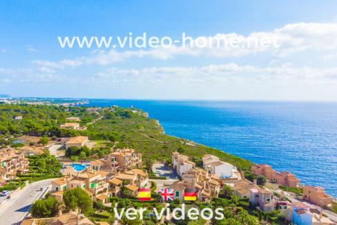 chalet-cala-anguila-mallorca-video-home-11
