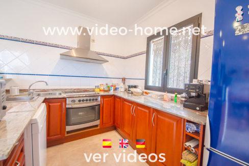 chalet-cala-anguila-mallorca-video-home-13