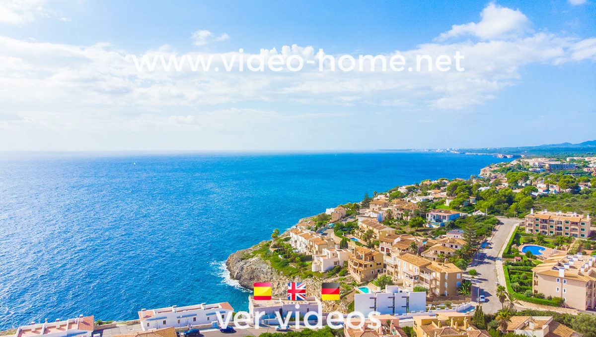 chalet-cala-anguila-mallorca-video-home-14