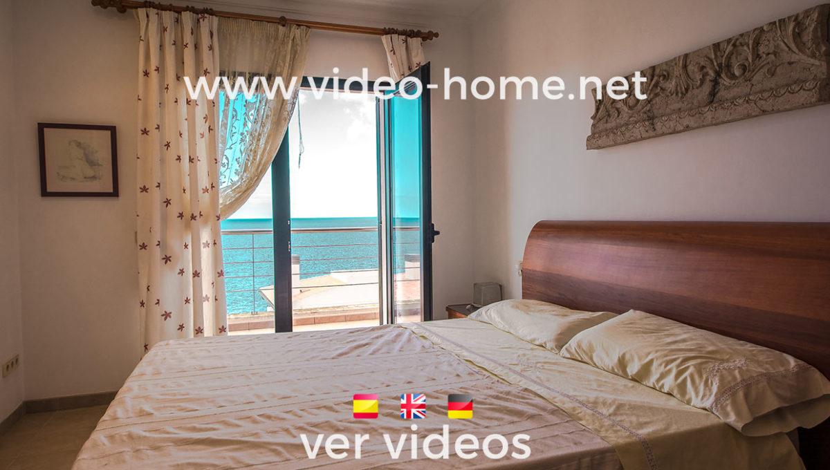 chalet-cala-anguila-mallorca-video-home-2