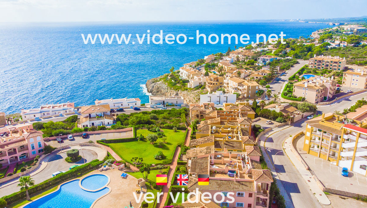 chalet-cala-anguila-mallorca-video-home-20