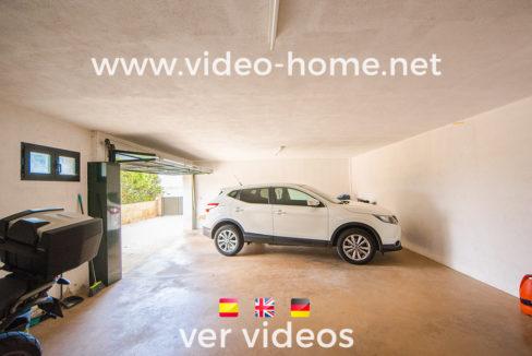 chalet-cala-anguila-mallorca-video-home-22