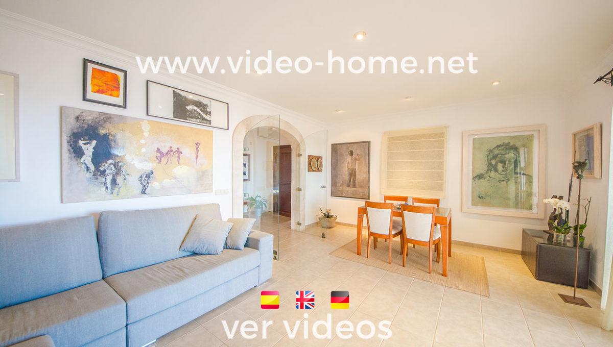chalet-cala-anguila-mallorca-video-home-24