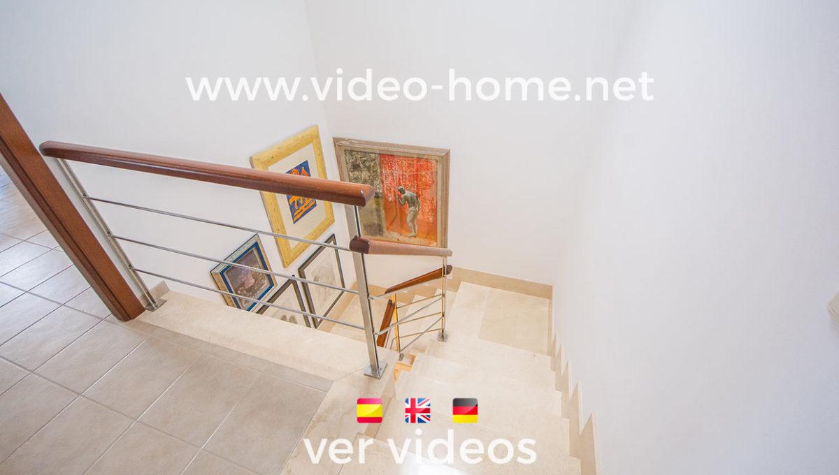 chalet-cala-anguila-mallorca-video-home-26