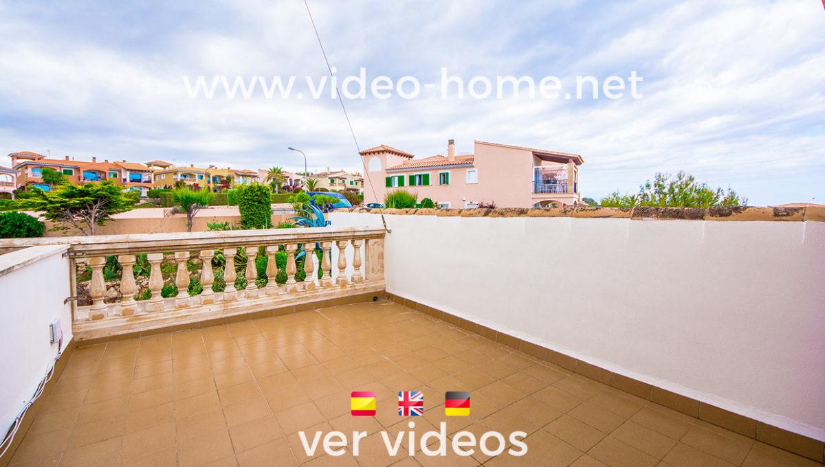 chalet-cala-anguila-mallorca-video-home-27