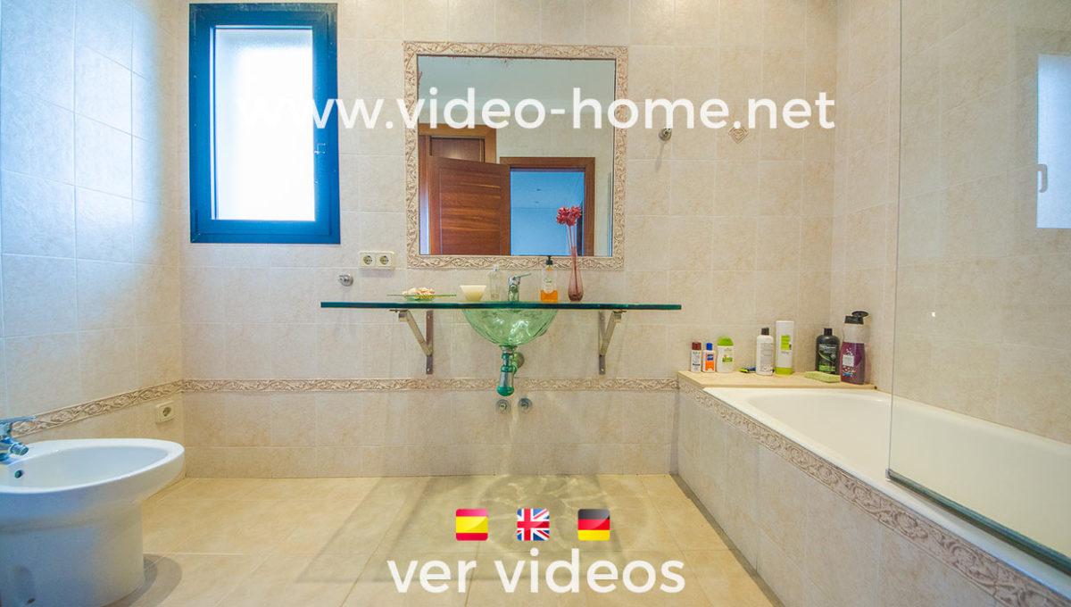 chalet-cala-anguila-mallorca-video-home-28