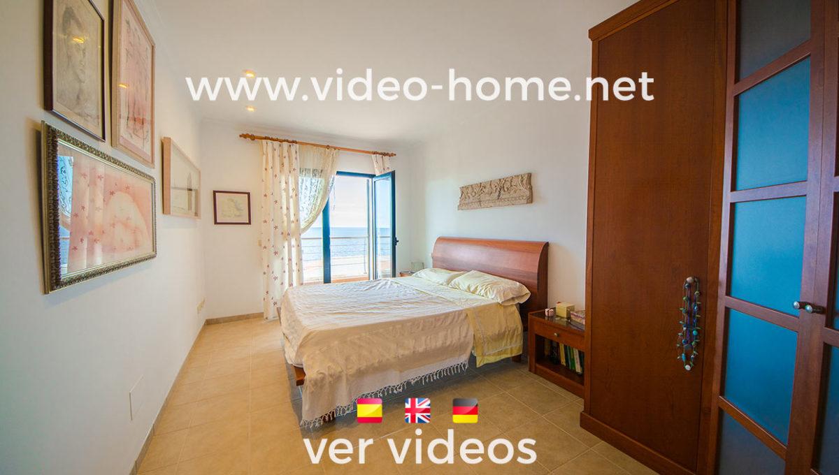 chalet-cala-anguila-mallorca-video-home-3