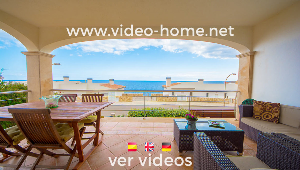 chalet-cala-anguila-mallorca-video-home-4