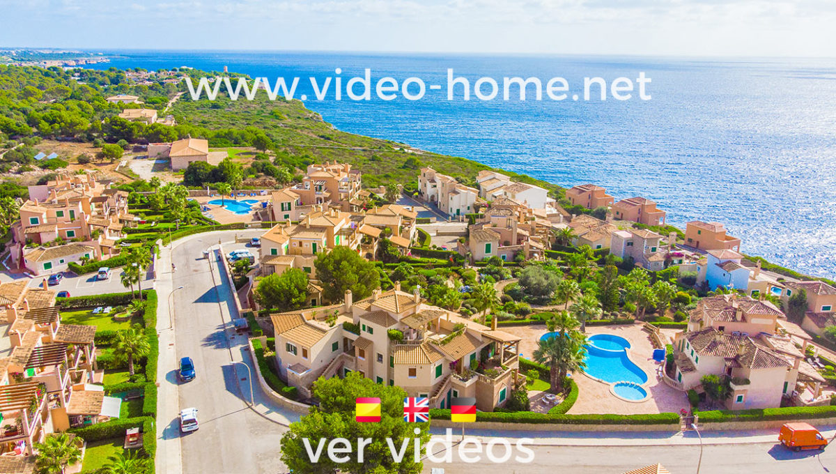 chalet-cala-anguila-mallorca-video-home-5