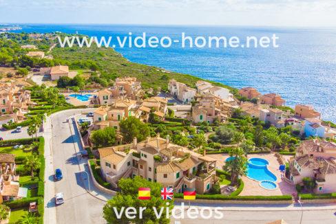chalet-cala-anguila-mallorca-video-home-5