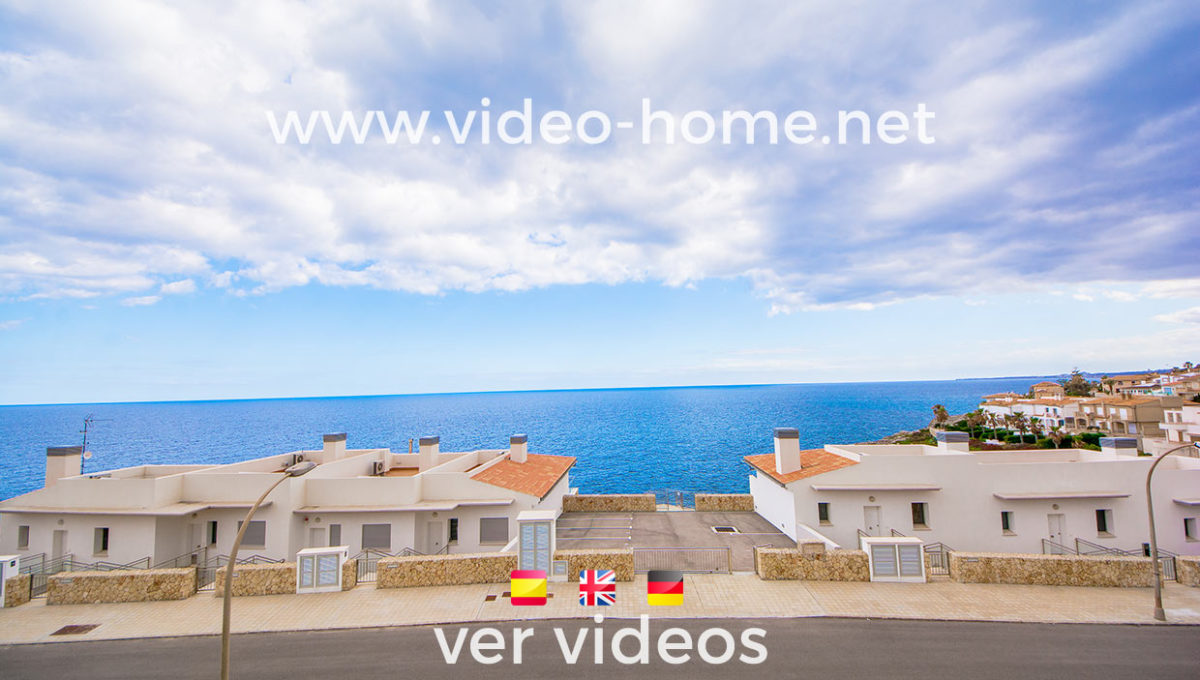 chalet-cala-anguila-mallorca-video-home-6