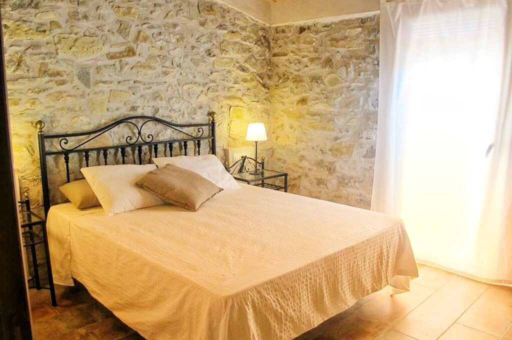 finca-colonia-sant-pere-video-home (27)
