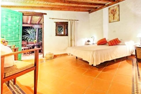 finca-colonia-sant-pere-video-home (28)