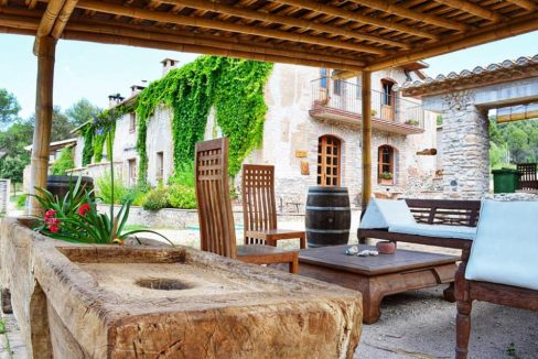 finca-colonia-sant-pere-video-home (29)