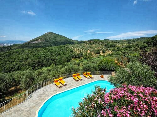 finca-colonia-sant-pere-video-home (39)