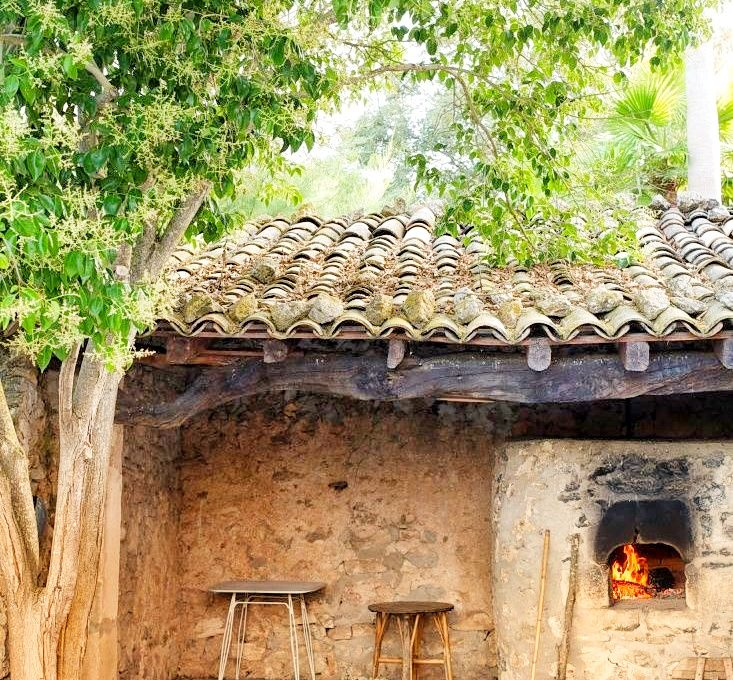 finca-colonia-sant-pere-video-home (41)