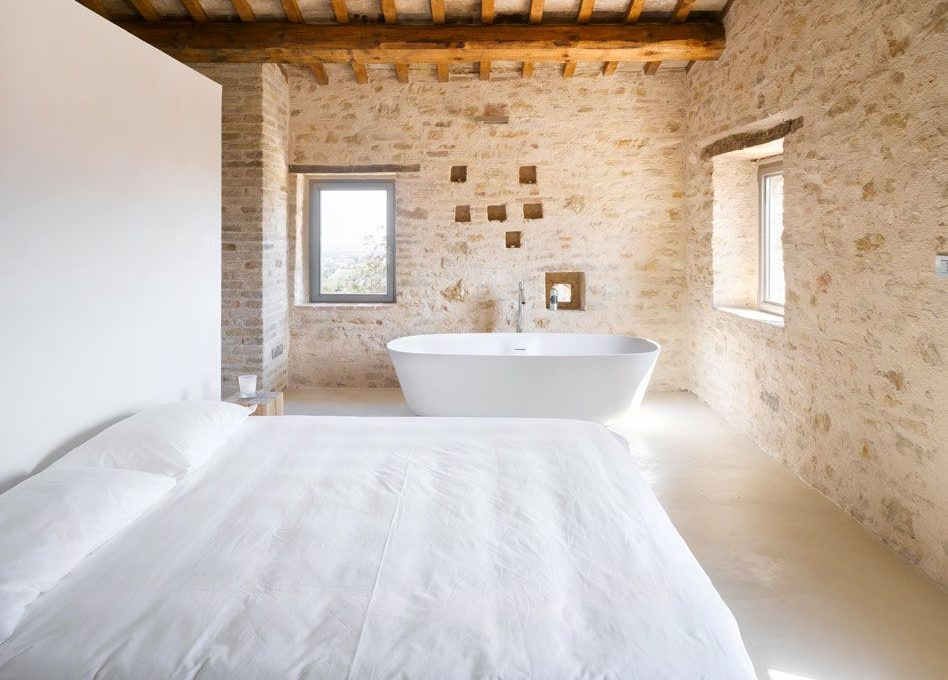 finca-colonia-sant-pere-video-home (6)
