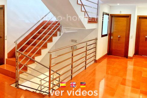 piso-en-manacor-centro-con-asensor-1