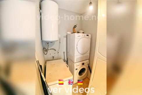 piso-en-manacor-centro-con-asensor-10