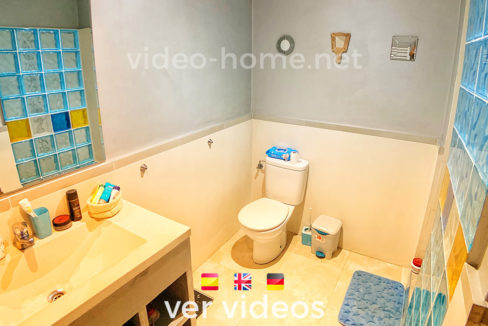 piso-en-manacor-centro-con-asensor-12