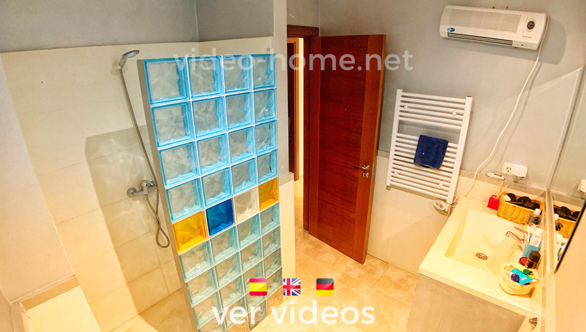piso-en-manacor-centro-con-asensor-13