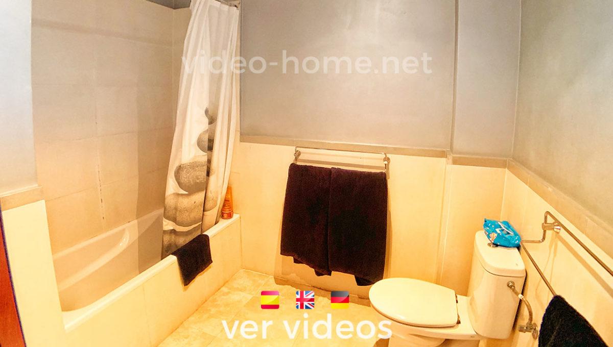 piso-en-manacor-centro-con-asensor-14