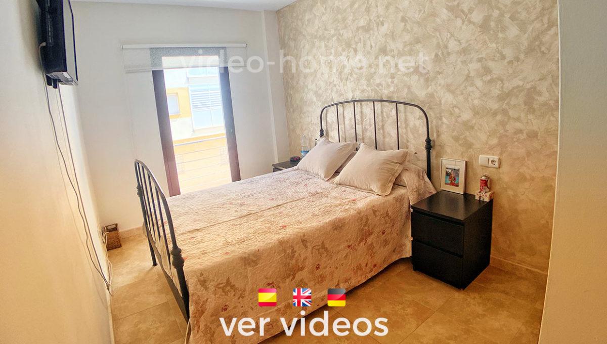 piso-en-manacor-centro-con-asensor-17