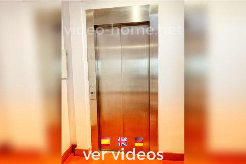 piso-en-manacor-centro-con-asensor-5
