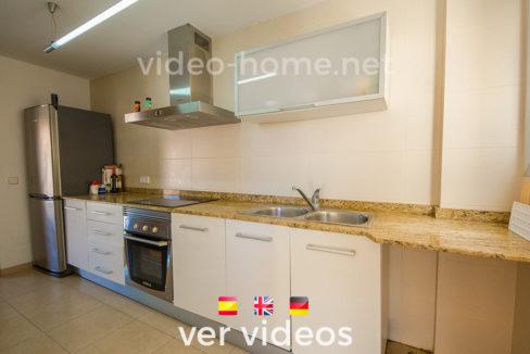 venta-atico-porto-cristo-02